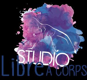 Studio Libre à Corps